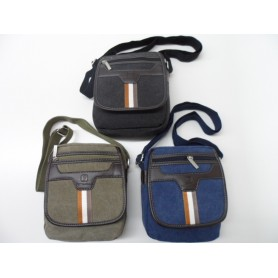 Τσάντα Ωμου 542-9905